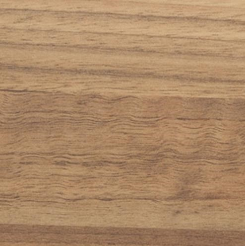 Laminat bordplader   få tilbud fra kitchn   hurtig levering