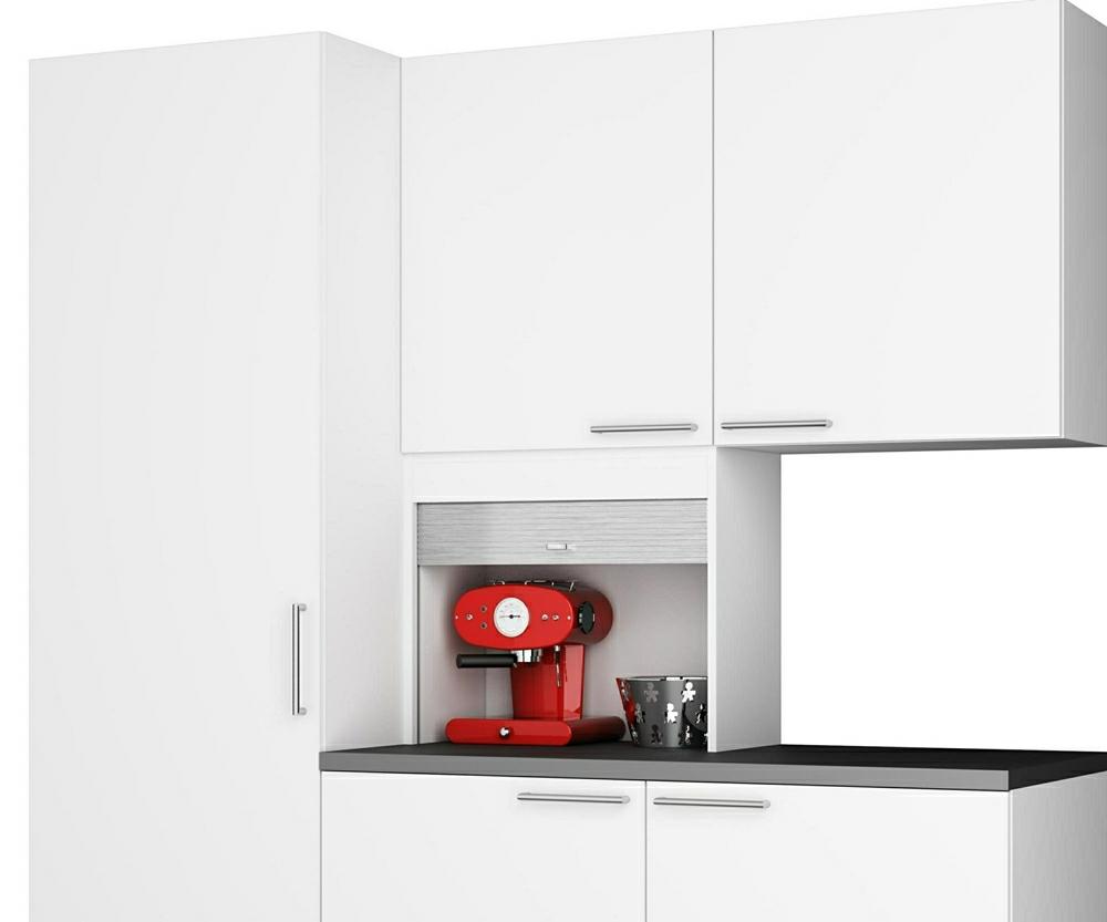 Lækkert køkken tilbehør til skabe i din bolig - Se det her