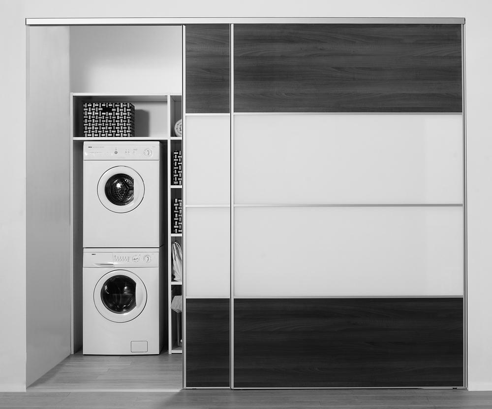 vaskesøjle skab Bryggers indretning   Find f.eks. skabe til nyt bryggers her vaskesøjle skab