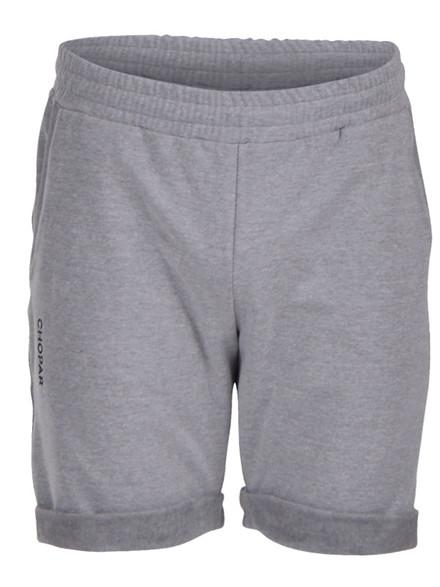 Sweat shorts no. 15-702400-300