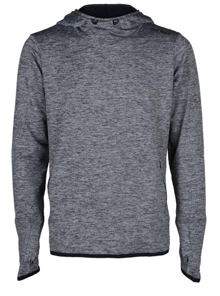 Nox Sweatshirt no. 15-801900-300 - Herre