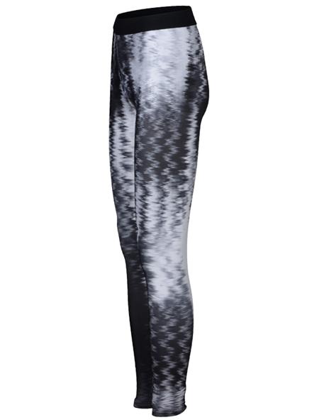 Leggings no. 16-700200-100 1080-9100