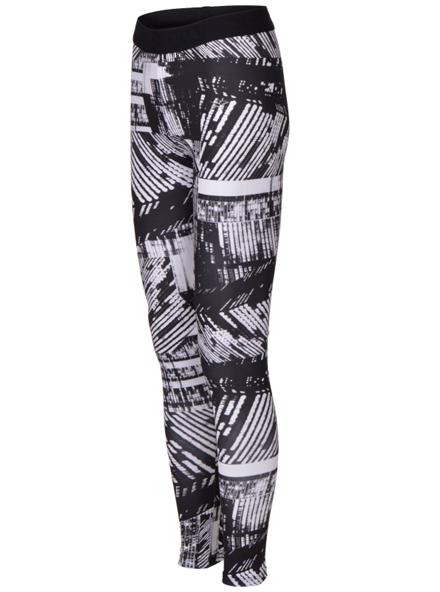 Leggings no. 16-700200-100