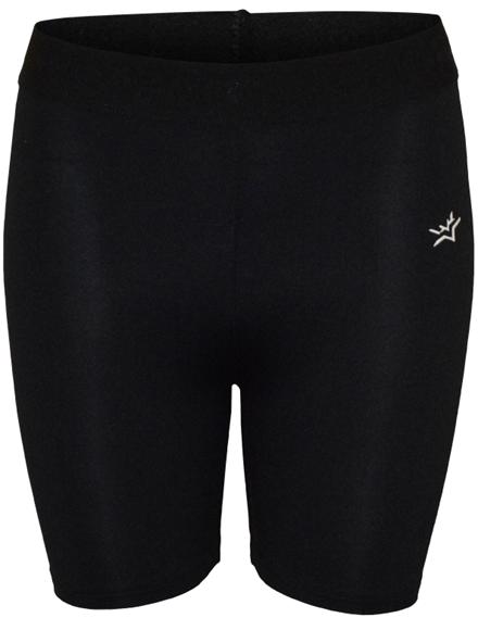 Shorts - women