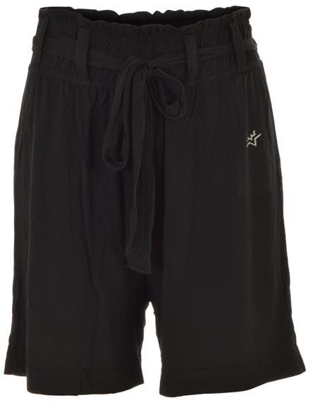 Shorts no. 16-703001-100