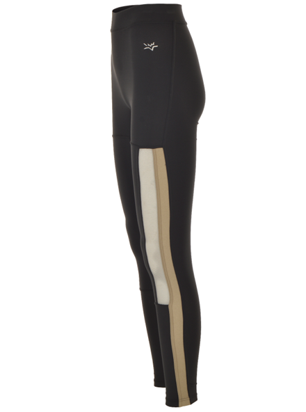 Leggings no. 17-702200-300
