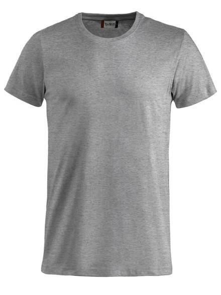 Basic T-shirt no. 029030