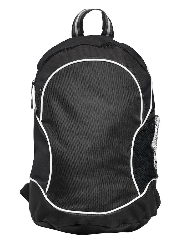 Clique Basic backpack no. 040161