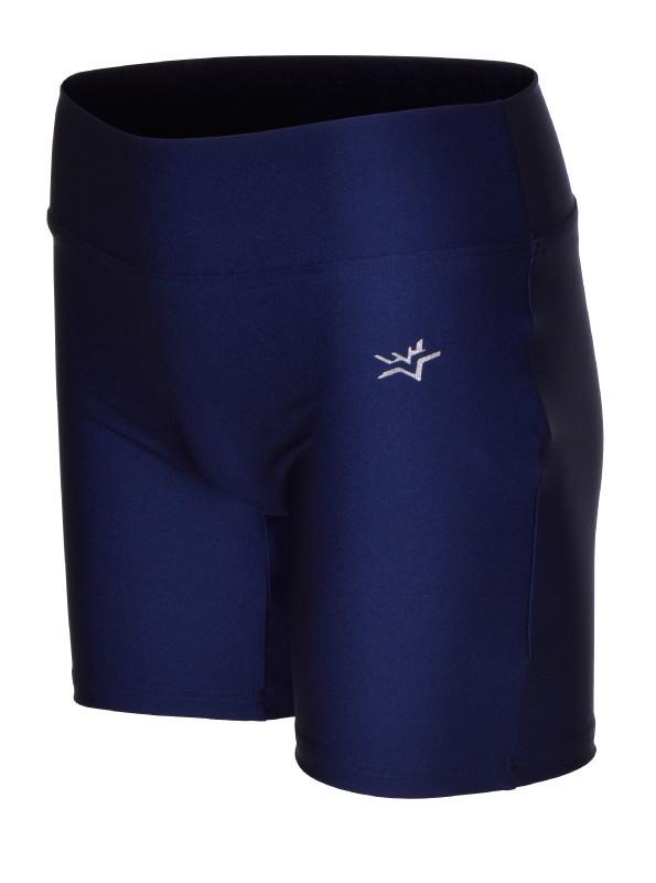 Shorts no. 11-178603-100