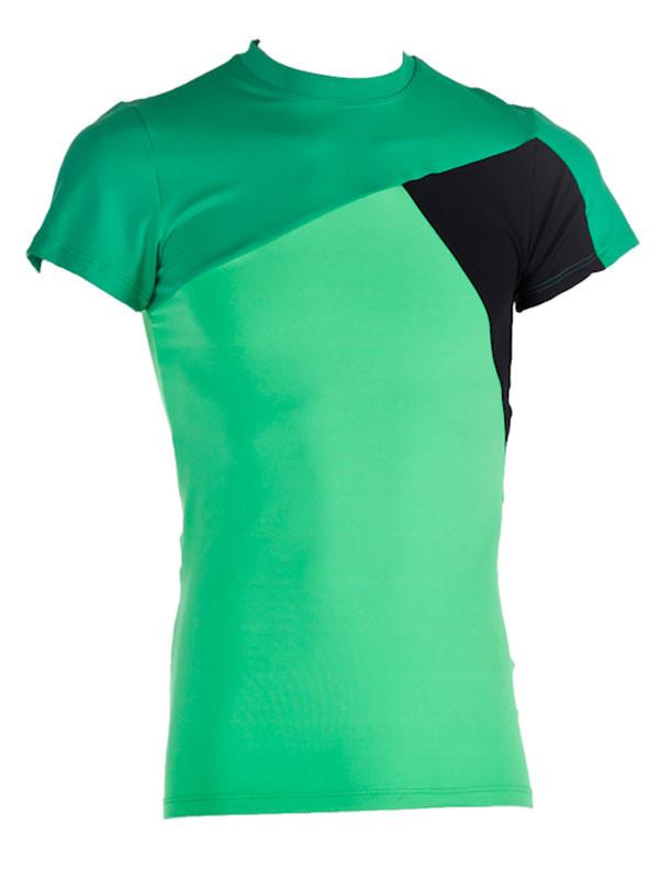 T-skjorte no. 12-7002