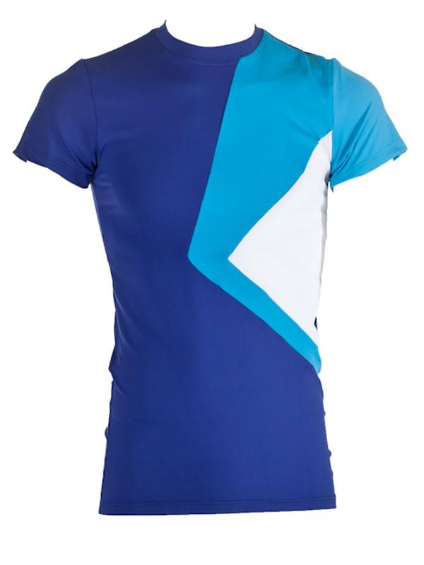 T-skjorte no. 12-7003