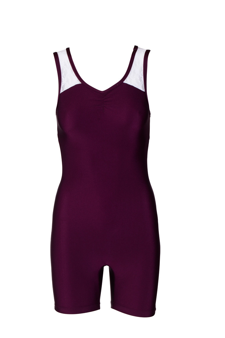 Catsuit no. 13-500200-200