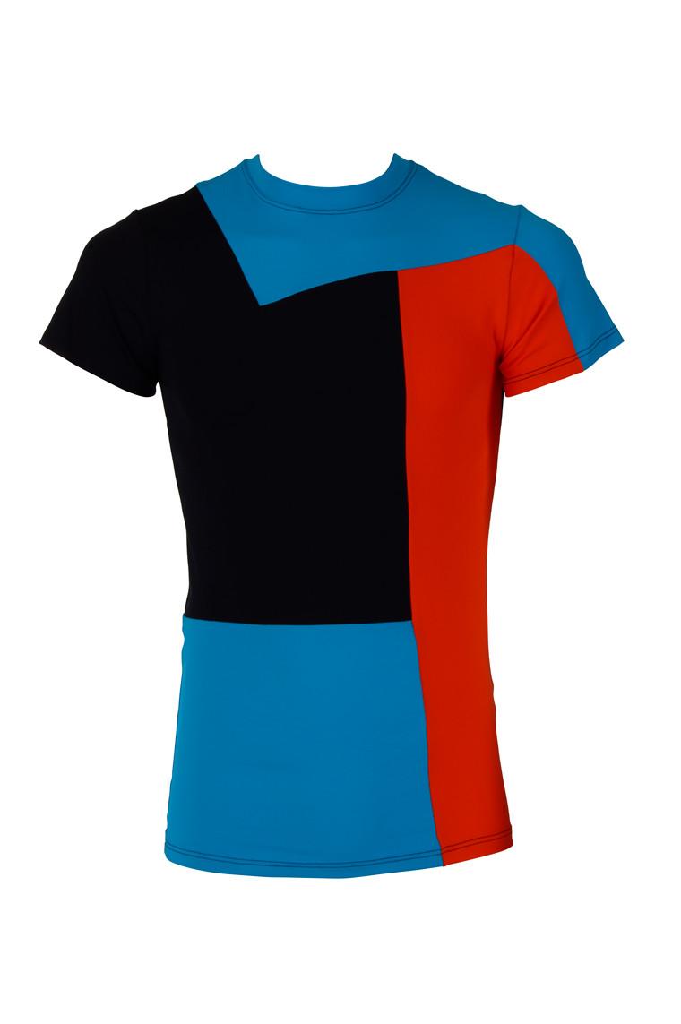T-skjorte no. 13-7002