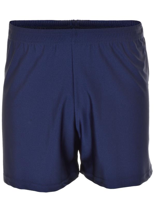 Shorts no. 1323