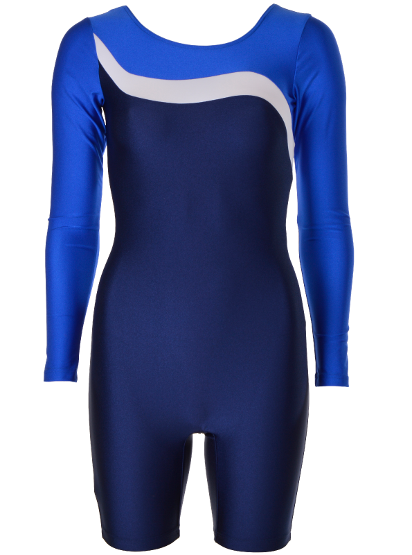 Catsuit no. 13-502402-300