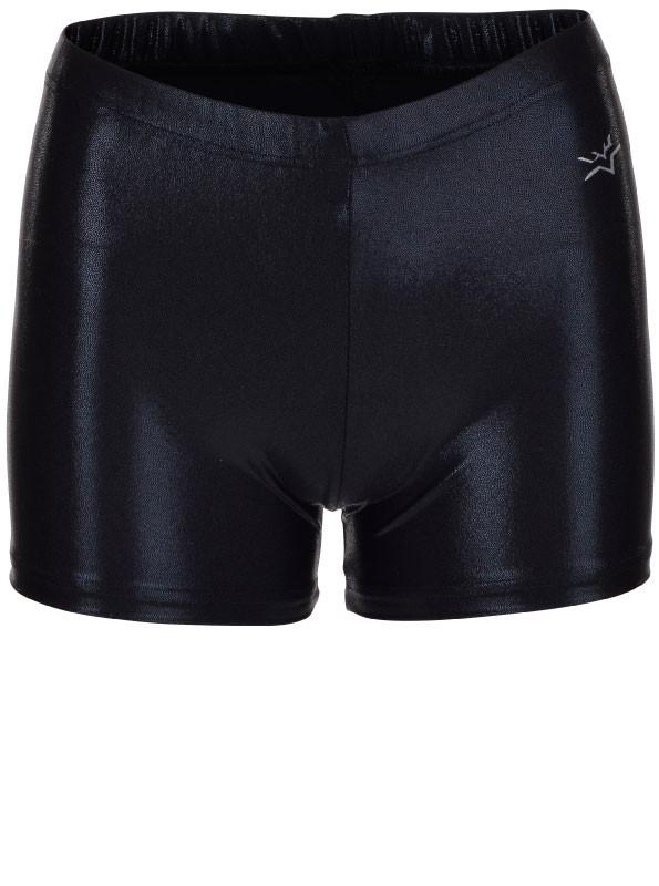 Hotpants 13-700601-100