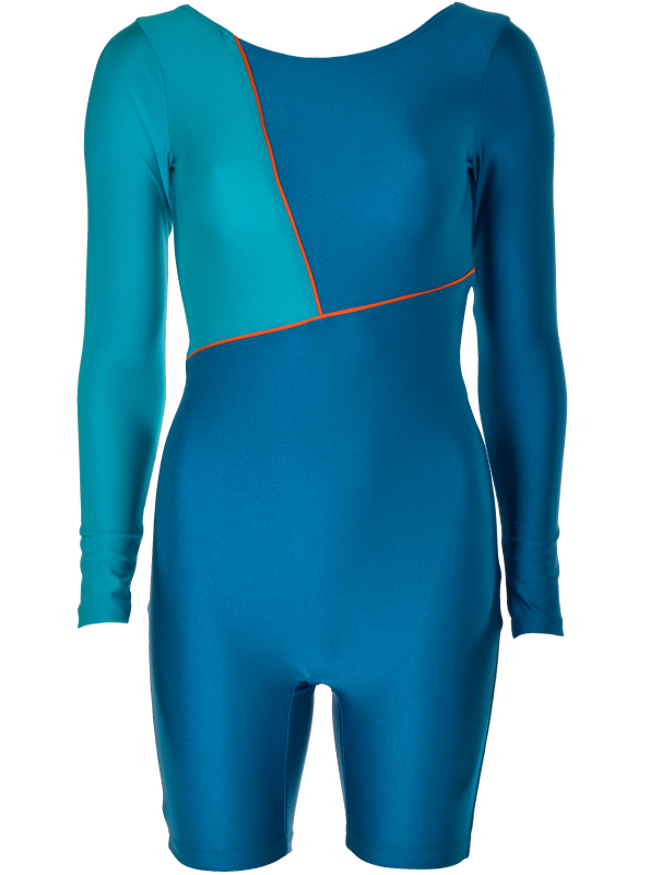 Catsuit no. 14-503700-300