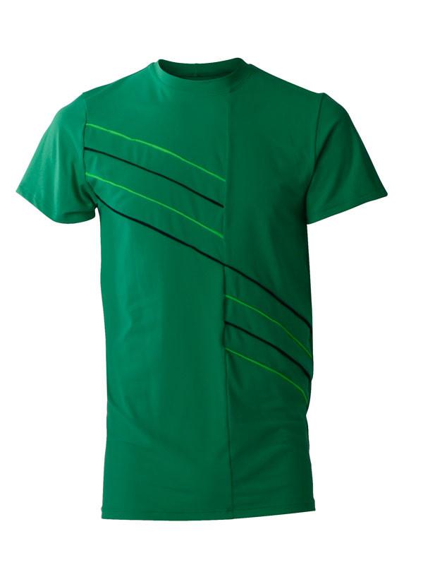 T-shirt 14-600300-300