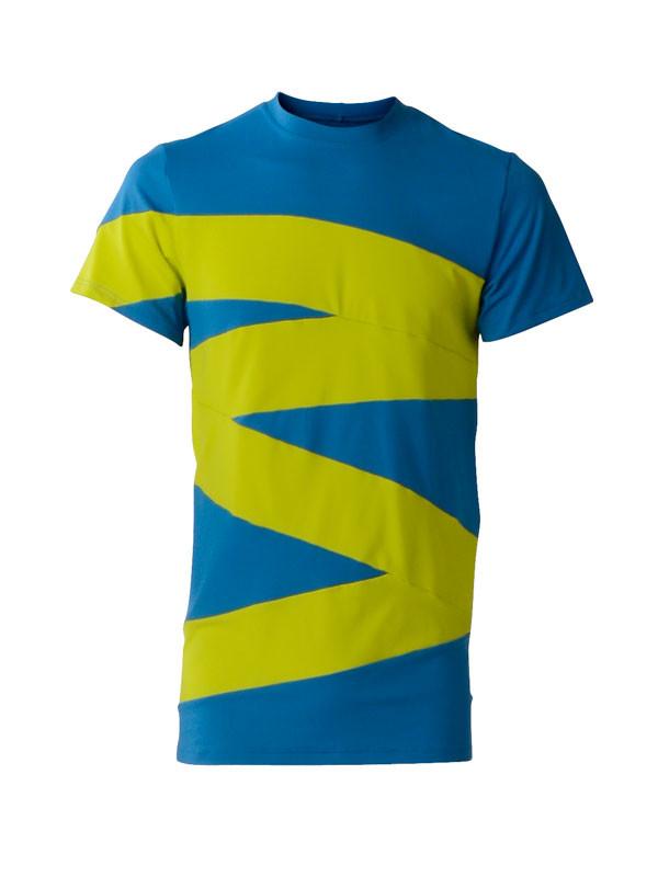 T-shirt 14-600400-200