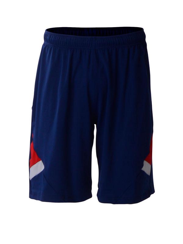 Shorts 14-700200-300