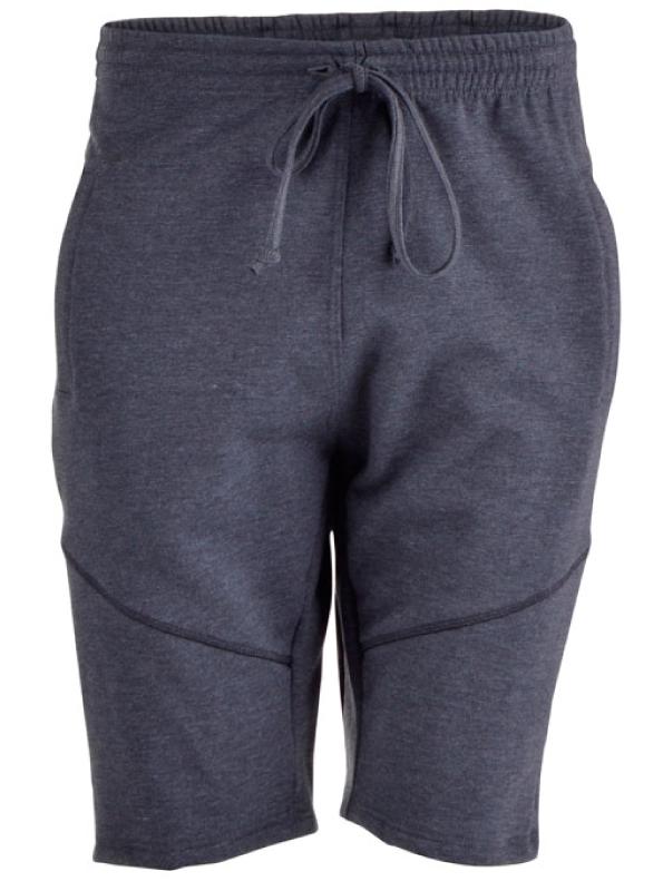 Shorts 14-700602-100