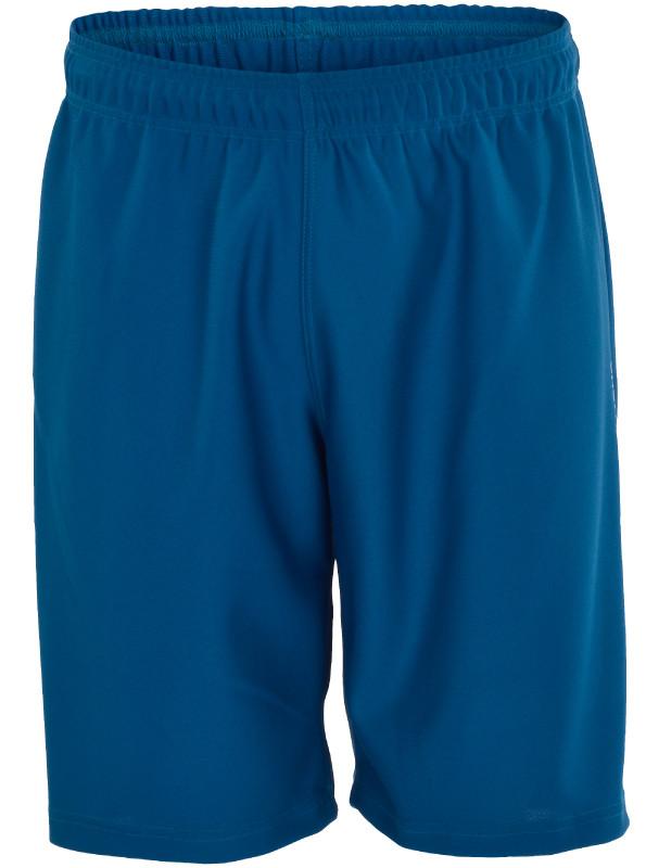 Shorts no. 14-701200-100