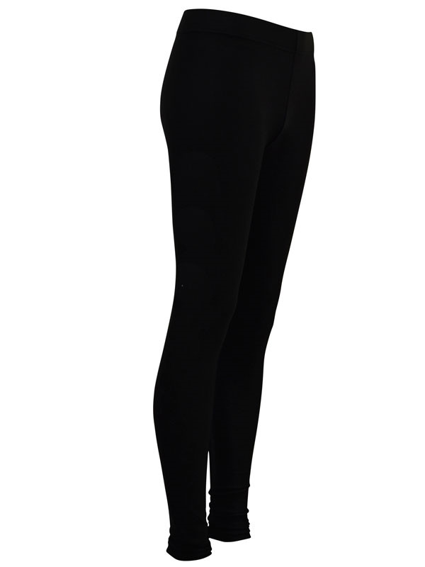 Leggings no. 14-701503B-100
