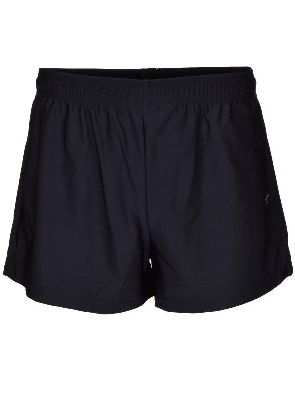 Shorts no. 14-701600-100