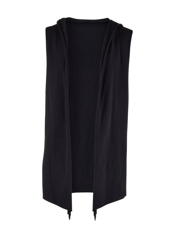 Vest 15-200200-100