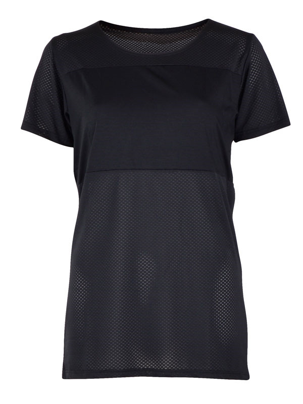 T-shirt 15-200800-200