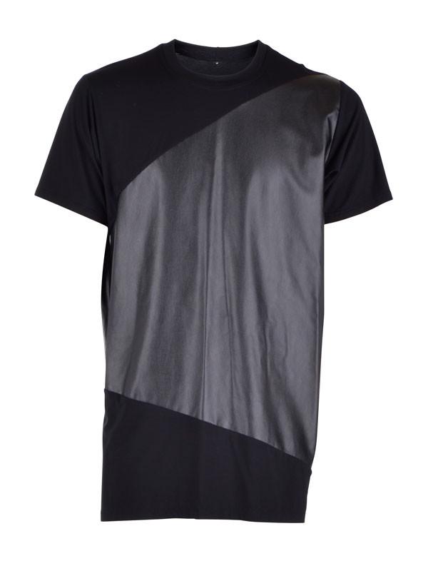 T-shirt 15-600100-200