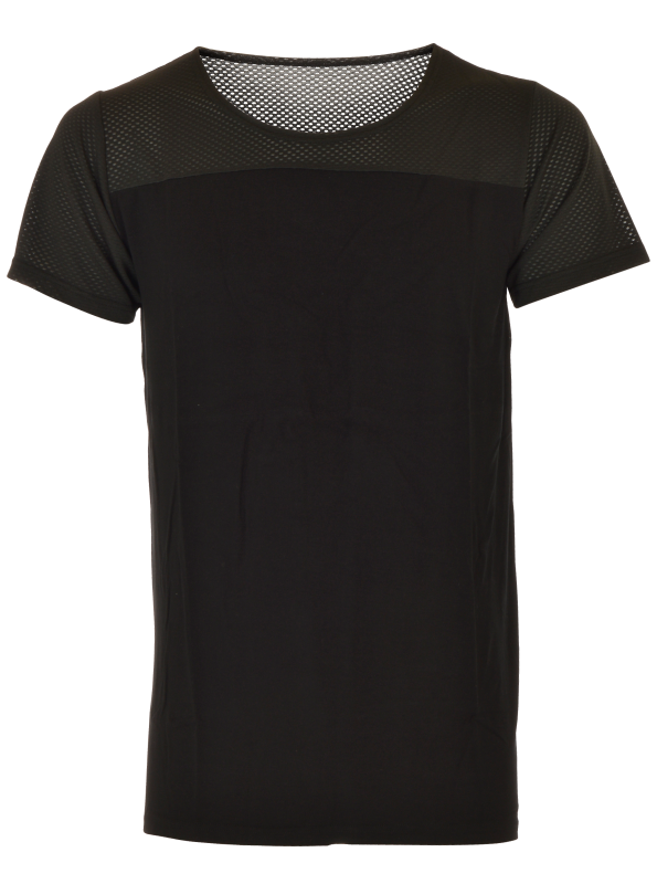 T-shirt 15-600400-200