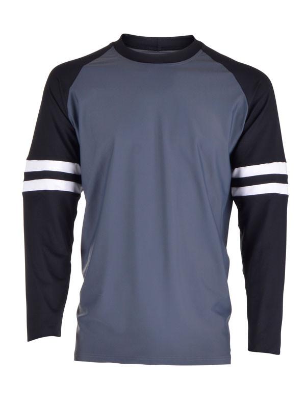 T-shirt no. 15-650000-300