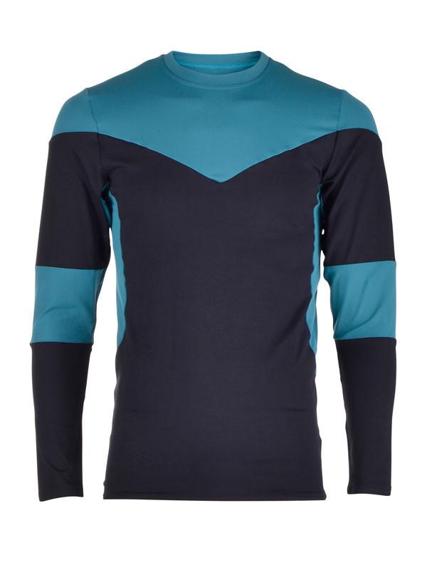 T-shirt no. 15-650100-200