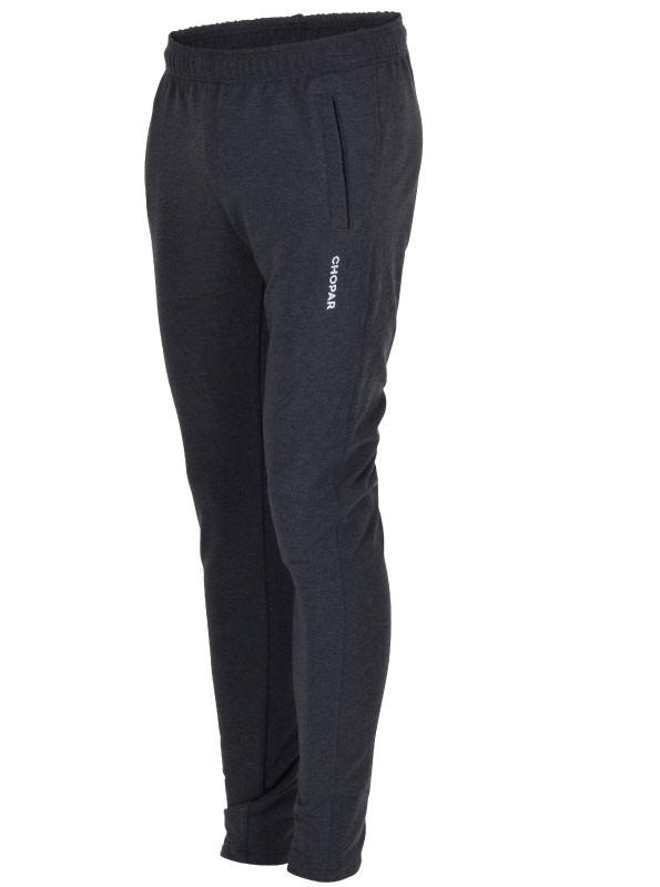 Bukser 15-701100-100