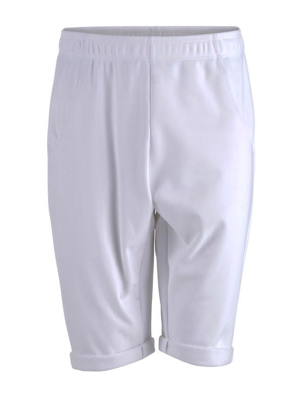 Shorts no. 15-700300-200
