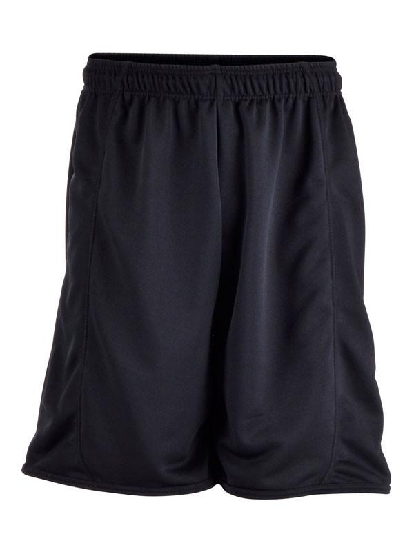 Shorts no. 15-701200-100