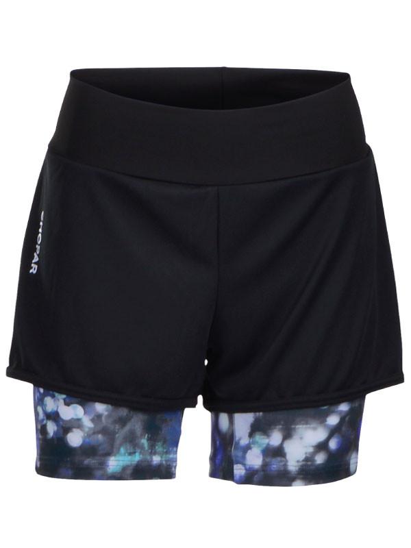 Coolmax shorts