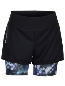 Coolmax shorts no. 15-702100-300 - Jenter