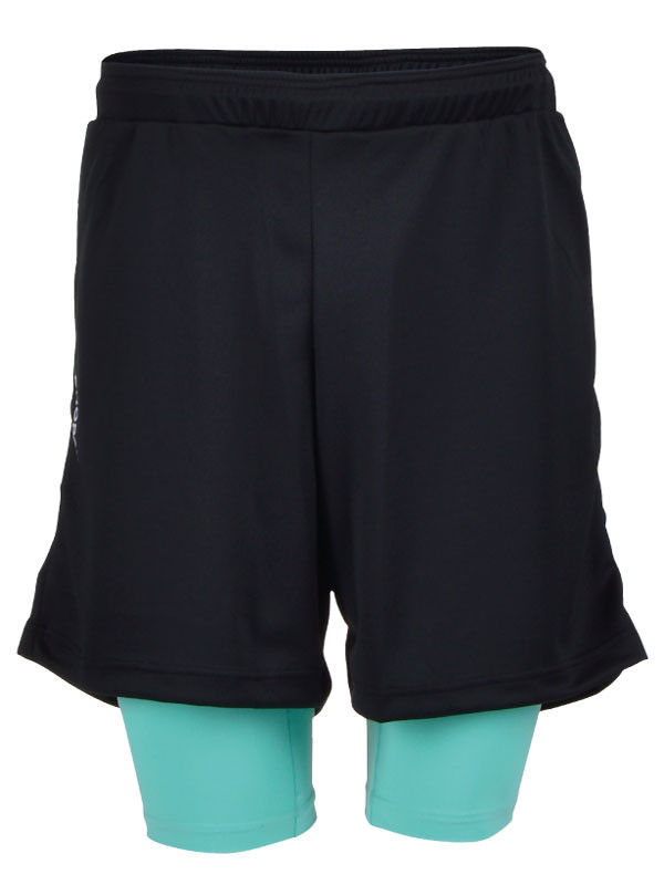 Coolmax shorts Men 15-702200-300