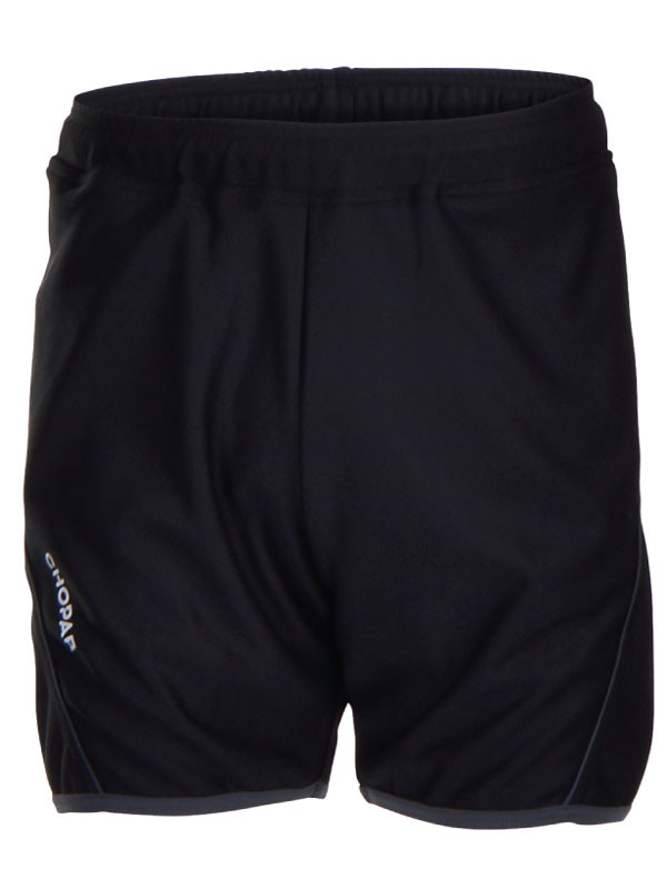Tucana Shorts Men - Team