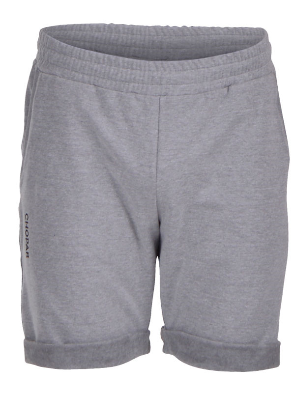 Sweat shorts no. 15-702400-300