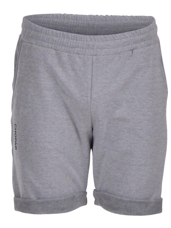 Isoli shorts 15-702400-300