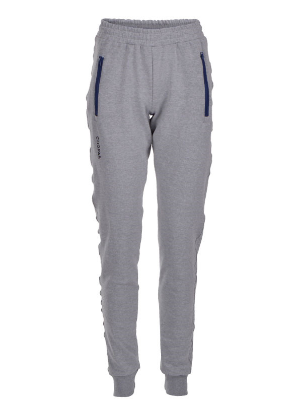 Isoli sweatpants unisex 15-702700-301