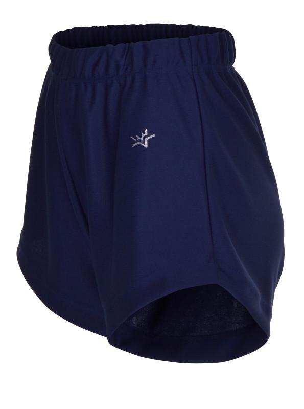 Shorts 15-704001-100