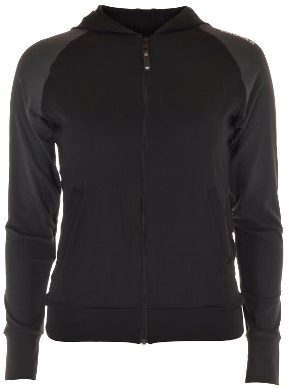 Dame trøje - 15-800400-201w
