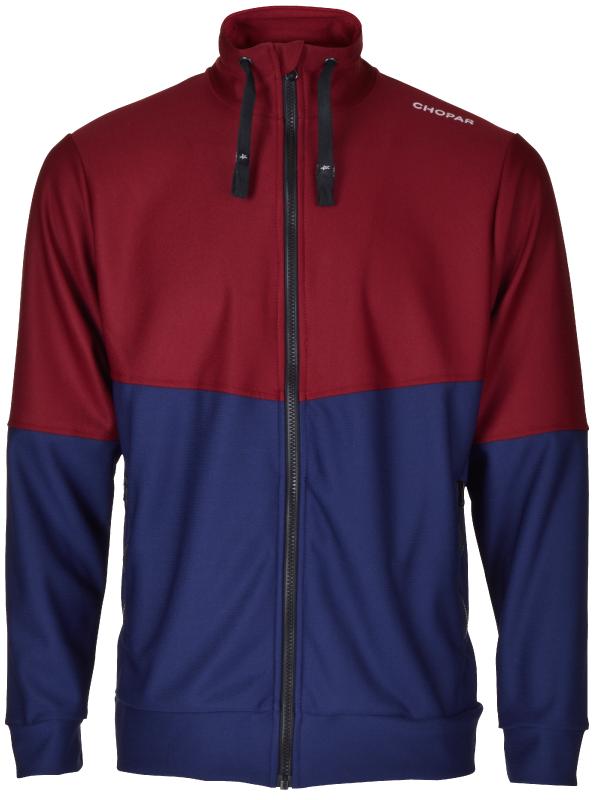 Lux genser no. 15-801500-400 - Gutter
