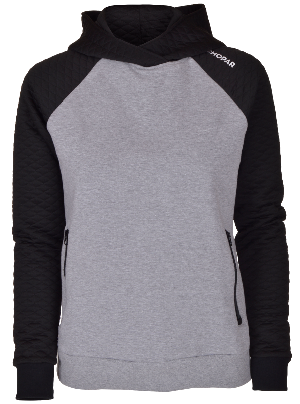 Sweatshirt no. 15-802200-600 - Jenter