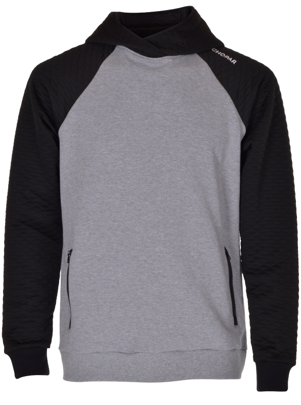 Sweatshirt no. 15-802300-600 - Gutter