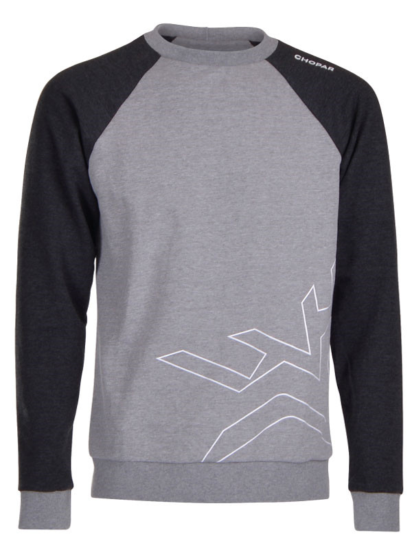 Isoli sweatshirt